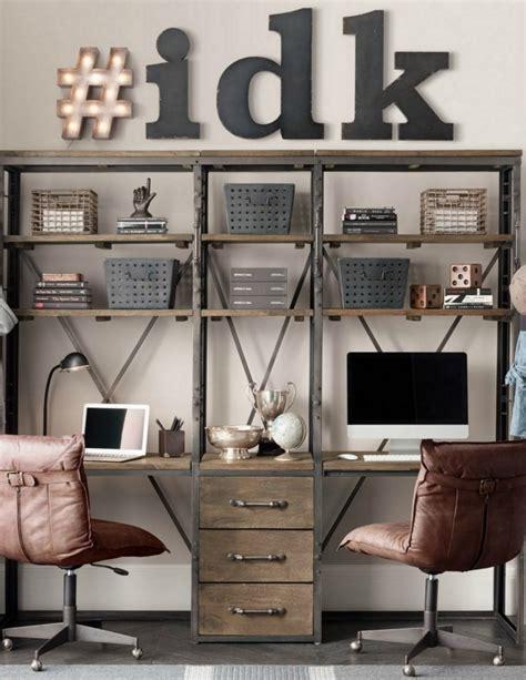 industrial desk accessories best 25 industrial desk accessories ideas on