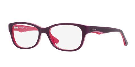 vogue vo2814 eyeglasses free shipping