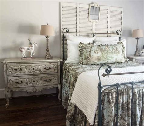 french toile bedroom french toile room updates cedar hill farmhouse