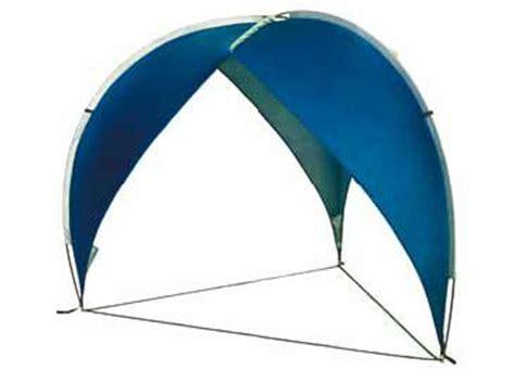 decathlon tende da spiaggia tende spiaggia parasole tutto per outdoor ceggio