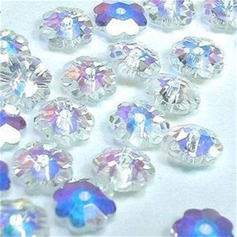 C Nel Swarovski cristalli swarovski oggetti di casa