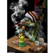 Funny Marijuana Pictures  Freaking News