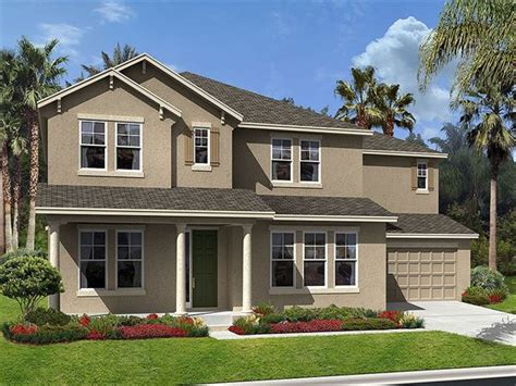 ryland home design center orlando livingston single family home floor plan in windermere fl