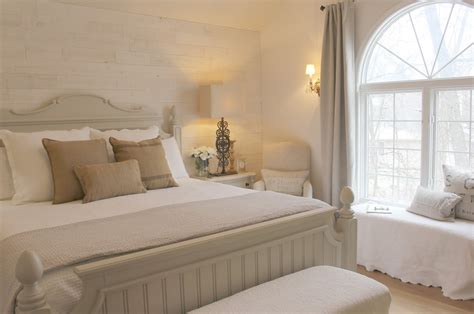 Nordic Style Bedroom hello lovely fixer upper master bedroom reveal hello