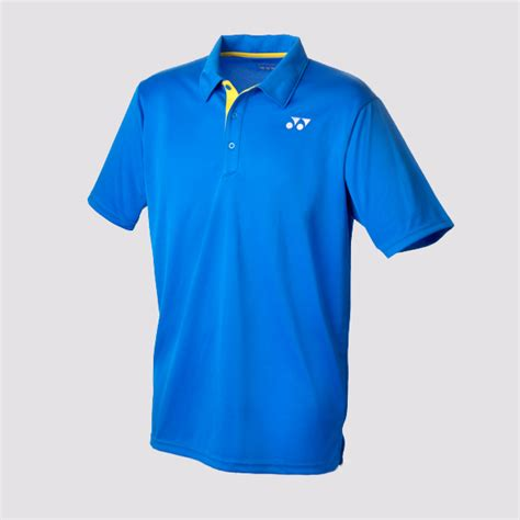 Baju Polo Junior Warning yp1002j junior polo shirt