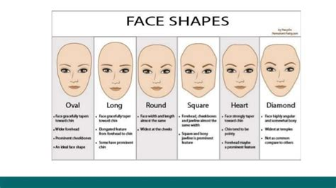 Circular Heads And High Cheekbones | sunglasses for your face shape