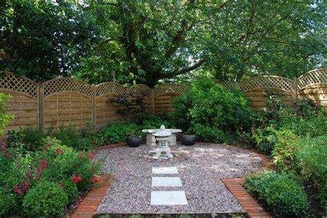 Simple Japanese Garden Ideas Simple Japanese Garden Ideas Home Design