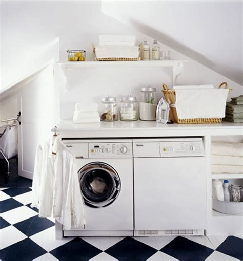 design a laundry room layout how to layout an efficient laundry room freshome com