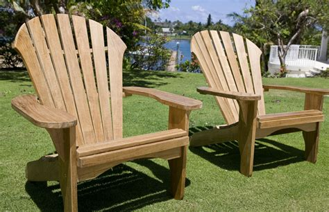 adirondack swing douglas nance atlantic adirondack chair 1501