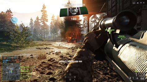 how to update my battlefield 2 battlefield 4 on pc now supports amd mantle dice offers