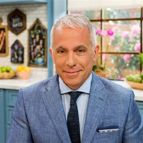 geoffrey zakarian geoffrey zakarian cookbook zakarian leaves cruise courtesy gallery potter2 gwyou
