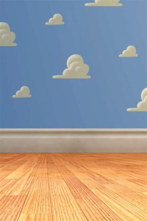 wallpaper iphone 6 toy story toy story iphone wallpaper wonderful world of disney