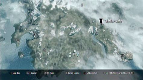 where to buy a house in raven rock raven rock skyrim map