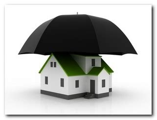house insurance policy how to value your home for insurance purposes northwood group