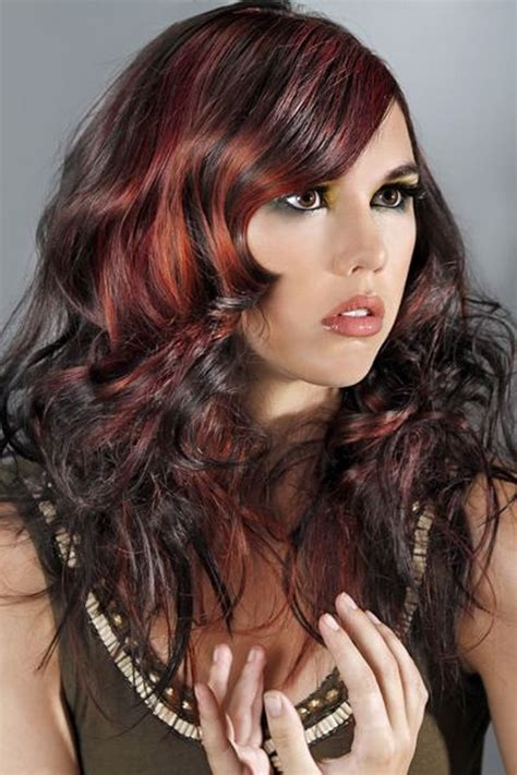 what is hair chunking the best hair color and highlights 2012 home hair styles