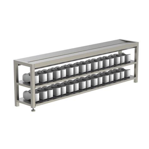shoe storage bench uk two tier shoe storage bench uk manufacturer syspal uk