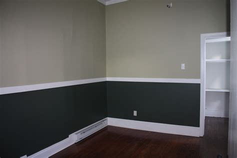 two tone bedroom paint ideas www dobhaltechnologies com two tone paint ideas for