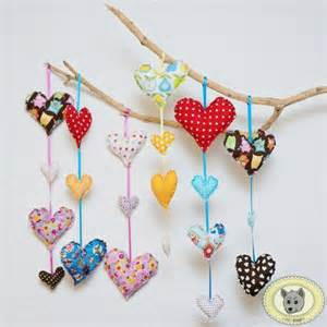 handmade crafts for home decoration fs handmade crafts crotchet toys decoration for new