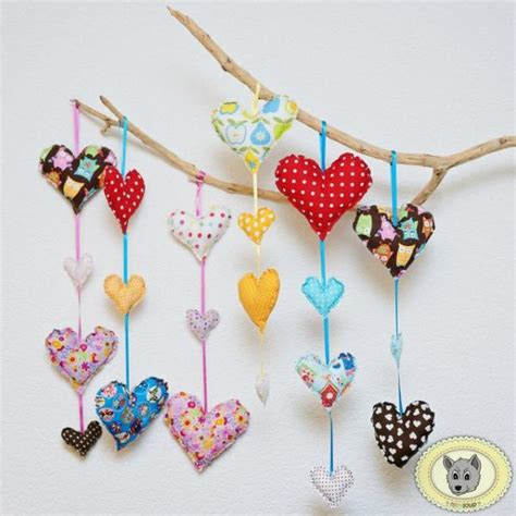 Handmade Craft For - fs handmade crafts crotchet toys decoration for new