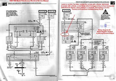 free automotive manuals audi a wiring diagram html auto