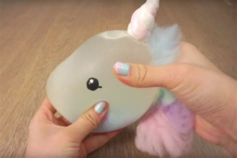 these 21 unicorn diy projects will make all your dreams these 21 unicorn diy projects will make all your dreams come true brit co