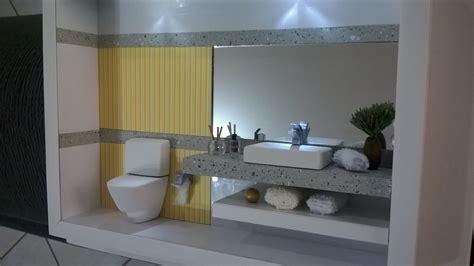 lavabo moderno lavabo moderno best o verdinho bsico no lavabo moderno