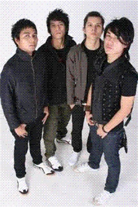 download mp3 armada band jawab daftar lagu mp3 armada band