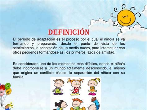 imagenes infantiles respeto imagenes para ni 241 os del respeto imagui