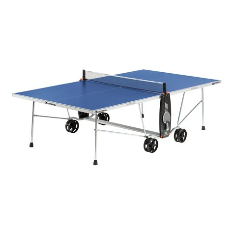 cornilleau indoor table tennis table cornilleau usa table tennis ping pong products total