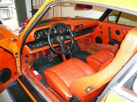 Porsche Killer Aufkleber by Vwvortex Help Me Out Classic Porsche Enthusiasts