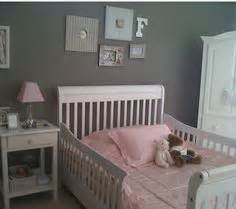 What Age Is Toddler Bed Good For 1000 Images About Baby On Pinterest