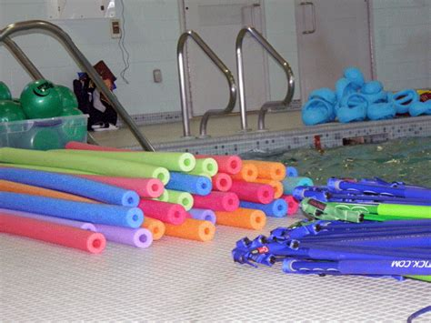 Kitchener Pool Supplies by Conf Kitch 2014