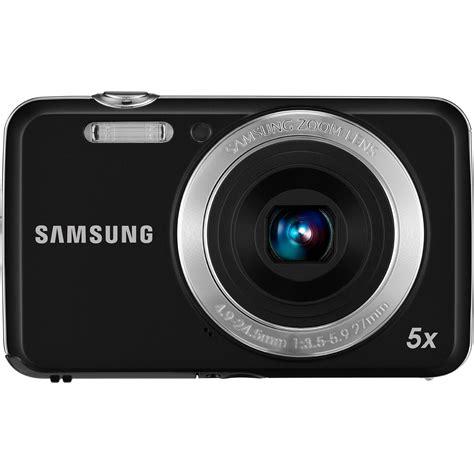 samsung digitalkamera 2099 samsung digitalkamera digital samsung digital