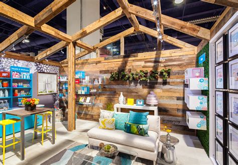 home design trade shows 2016 home design trade shows 2016 homemade ftempo