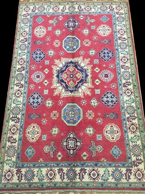 Where To Buy Quality Rugs by Where To Buy Quality Rugs Rugs Ideas