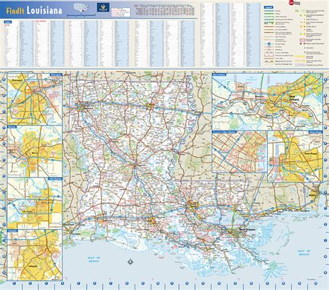 utah state wall map by globe turner louisiana state wall map by globe turner