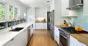 accessories aqua blue pictures ideas perfect kitchen layouts with sink in island on kitchen design ideas