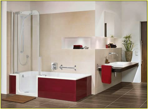 bathtubs walk in bathtubs idea extraordinary walk in jacuzzi tub walk in