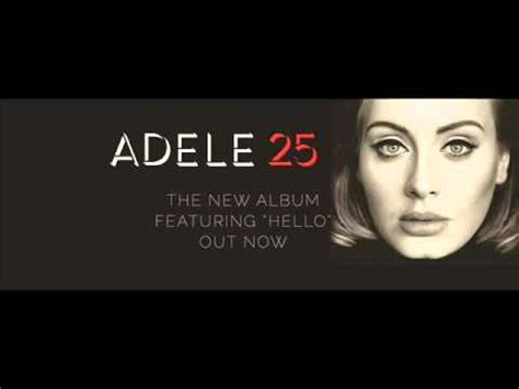 download mp3 gratis adele when we are young 5 49mb free adele remedy mp3 download mp3 gratis