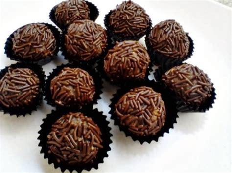 cara membuat warna bola mata menjadi coklat bola bola coklat dheayulianti98