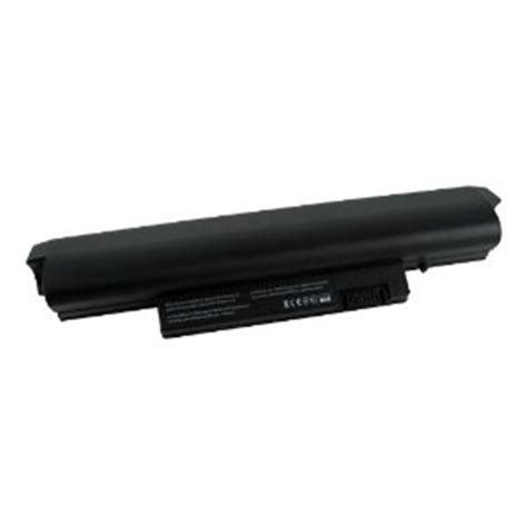 Charger Dell Inspiron 1210 dell inspiron 1210 laptop battery laptopbatteries ie