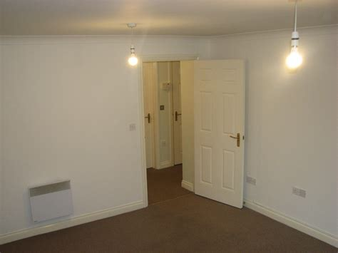 Bedroom Furniture Northton 2 Bedroom Flat Landlord 2 Bed Flat To Rent Brook View Northton Nn4 5dr