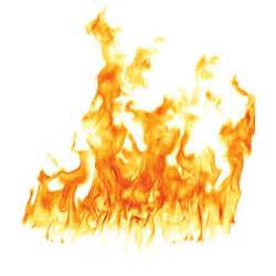 fire polyvore