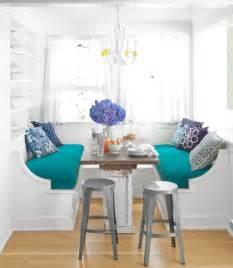 Kitchen Nook Table Ideas Breakfast Nooks Kitchen Bench Seats Banquettes Driven