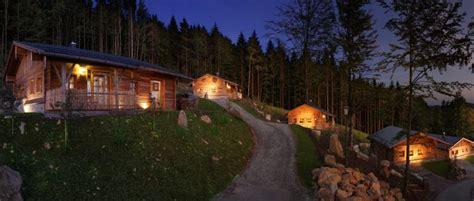 waldhütte mieten deutschland luxus h 252 ttendorf bayerischer wald bergdorf 214 sterreich