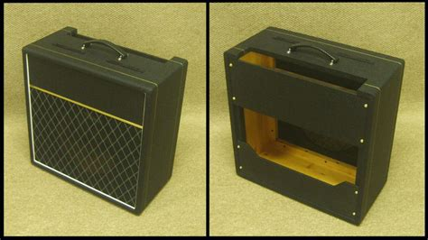 Vox Cabinet by Vox Style Cabs Af Custom Cabinets