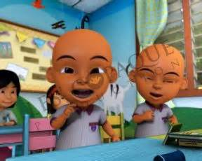 download film upin ipin warna warni full movie wallpaper film upin ipin nasruniblog