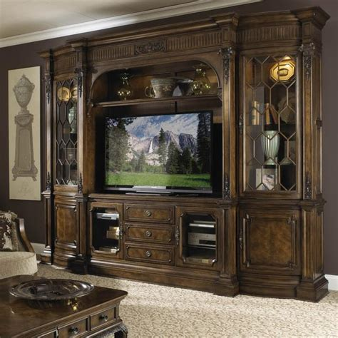 wall units orlando luxury entertainment centers gallery furniture  central florida