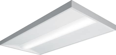 2x4 Led Light Fixture Led Light Fixtures 2x4 Ccmedcenter