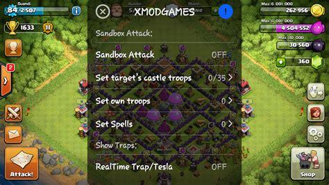 xmod game di android xmodgames adalah cheat game online yang lagi popular saat